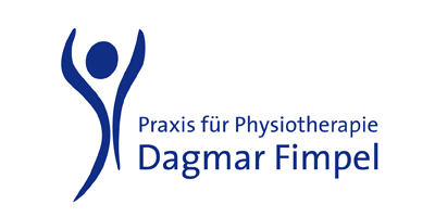 Physiotherapie Fimpel